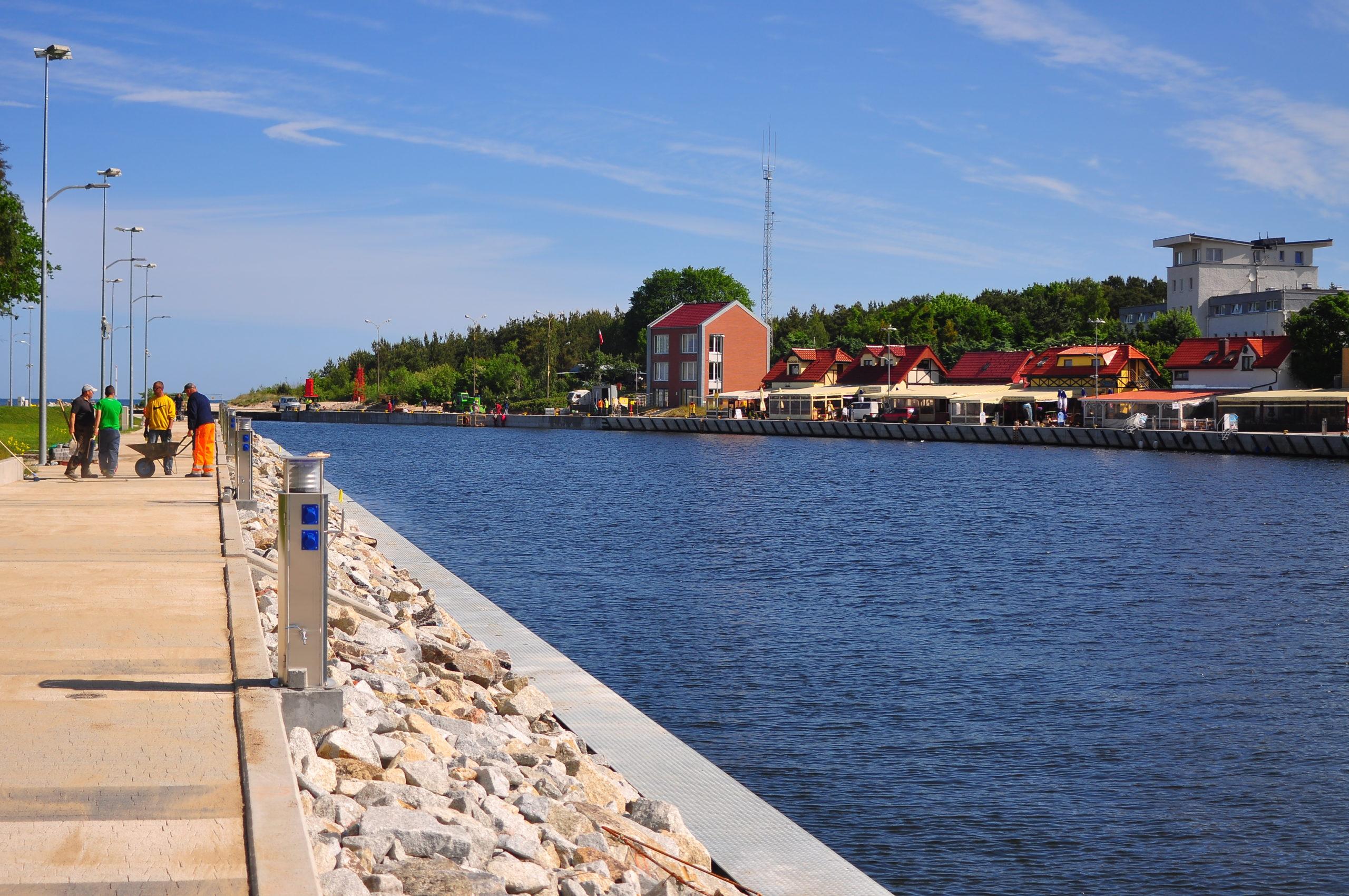 port_obecnie_28