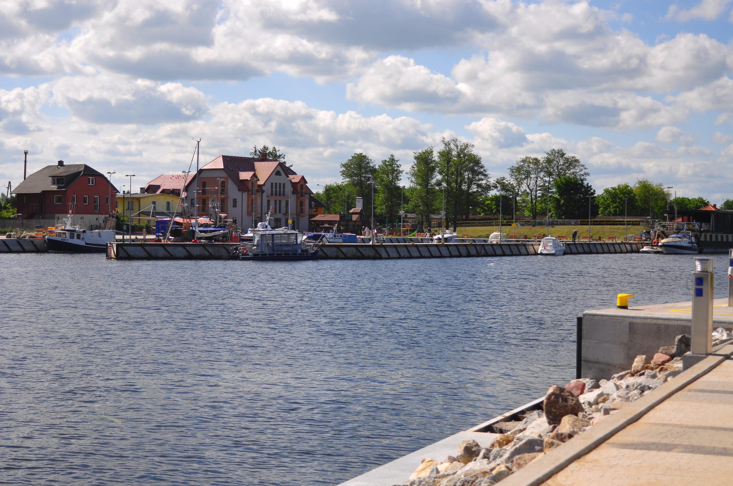 port_obecnie_26
