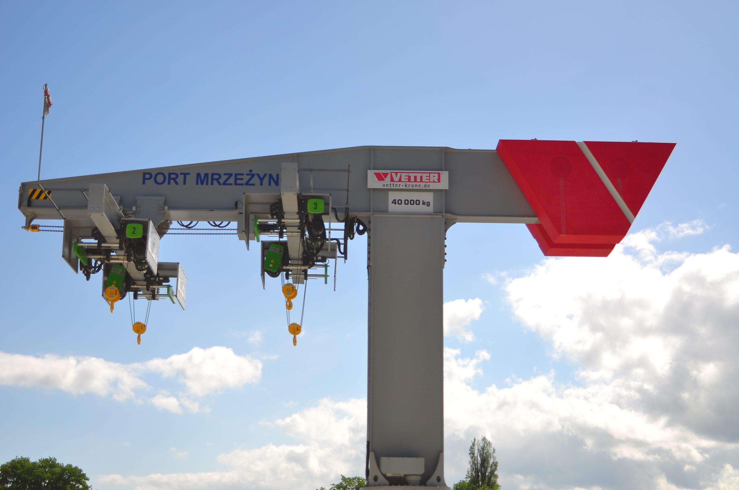 port_obecnie_19