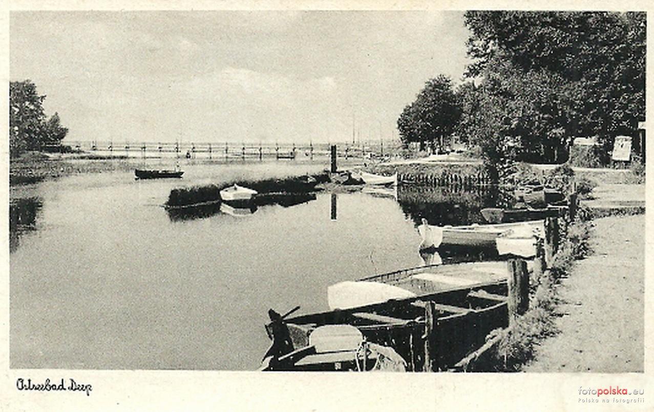 Port_Mrzezyno_1016080_Fotopolska-Eu