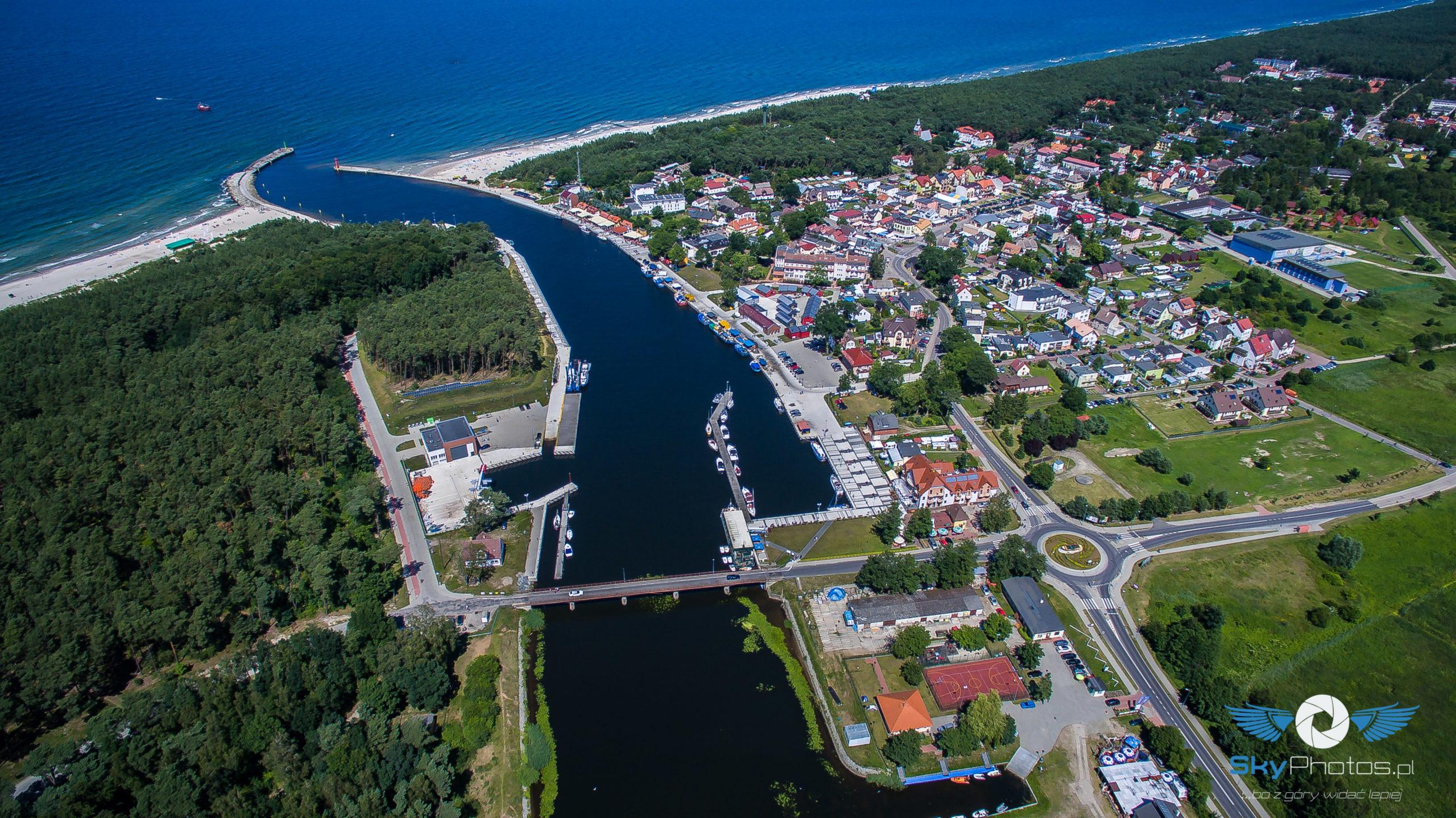 port_obecnie_14